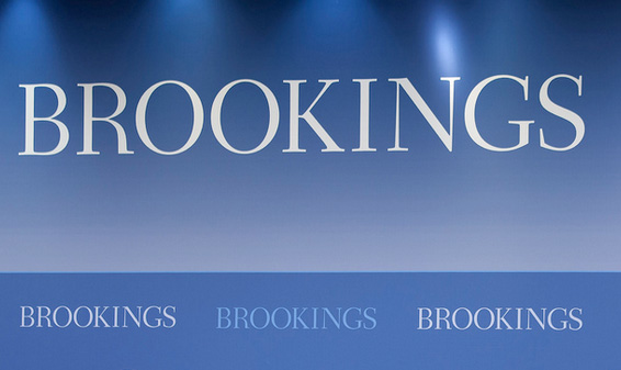 brookings-image