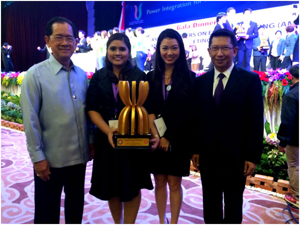 Sindicatum-wins-ASEAN-Energy-Awards-2014