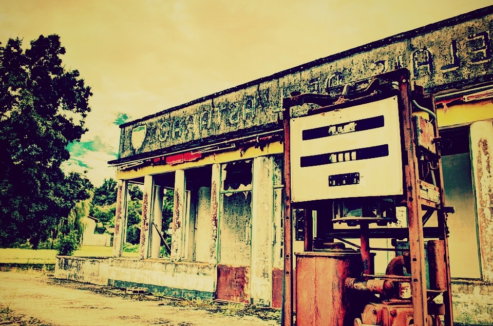 abandoned-petrol-station